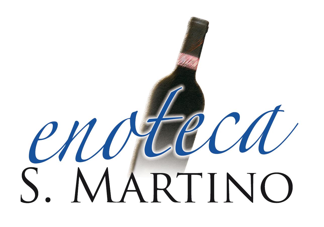 Enoteca San Martino